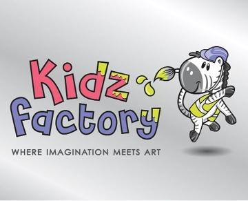 سيصبح اللعب أكثر مرحاً في عالم الفنون والإبداع الذي سيكتشفه طفلك في عالم كيدز فاكتوري حيث بإمكانه تصنيع أكثر من مئة قطعة باستخدام الخشب والمعدن والشمع والورق والصابون والخزف تحت إشراف محترف. كما يمكنه أن يأخذ تحفته الفنية معه إلى المنزل. هنا سيكتسب طفلك مهارات مثل فنّ الأوريغامي الياباني والقصّ والرسم على القماش وسيطلق العنان لنفسه مع الألوان. إنه مركز جديد لتنمية المواهب والتعليم من خلال الترفيه يضمّ استوديو لتعليم الطفل ممارسة هواياته بنفسه، وغرفةً للأجهزة الرقمية، وأخرى لمرغ الألوان، إلى جانب